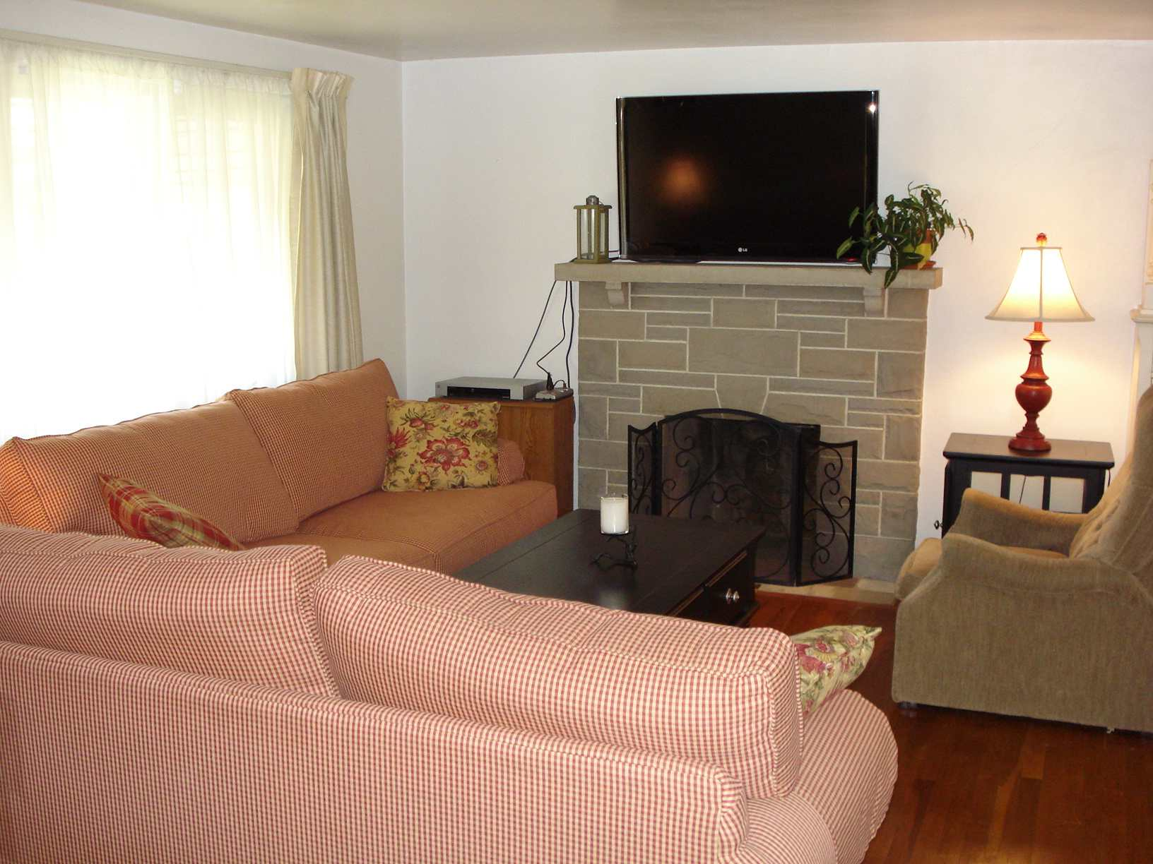 ForSaleByOwner (FSBO) home in Pittsburgh, PA at ForSaleByOwnerBuyersGuide.com