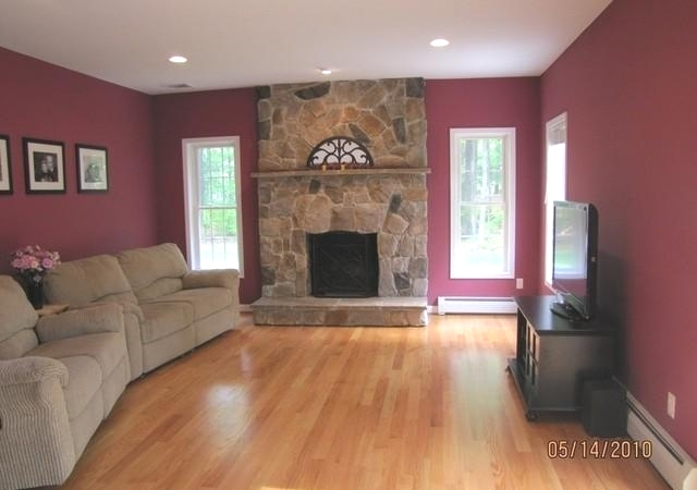 ForSaleByOwner (FSBO) home in Granby, CT at ForSaleByOwnerBuyersGuide.com