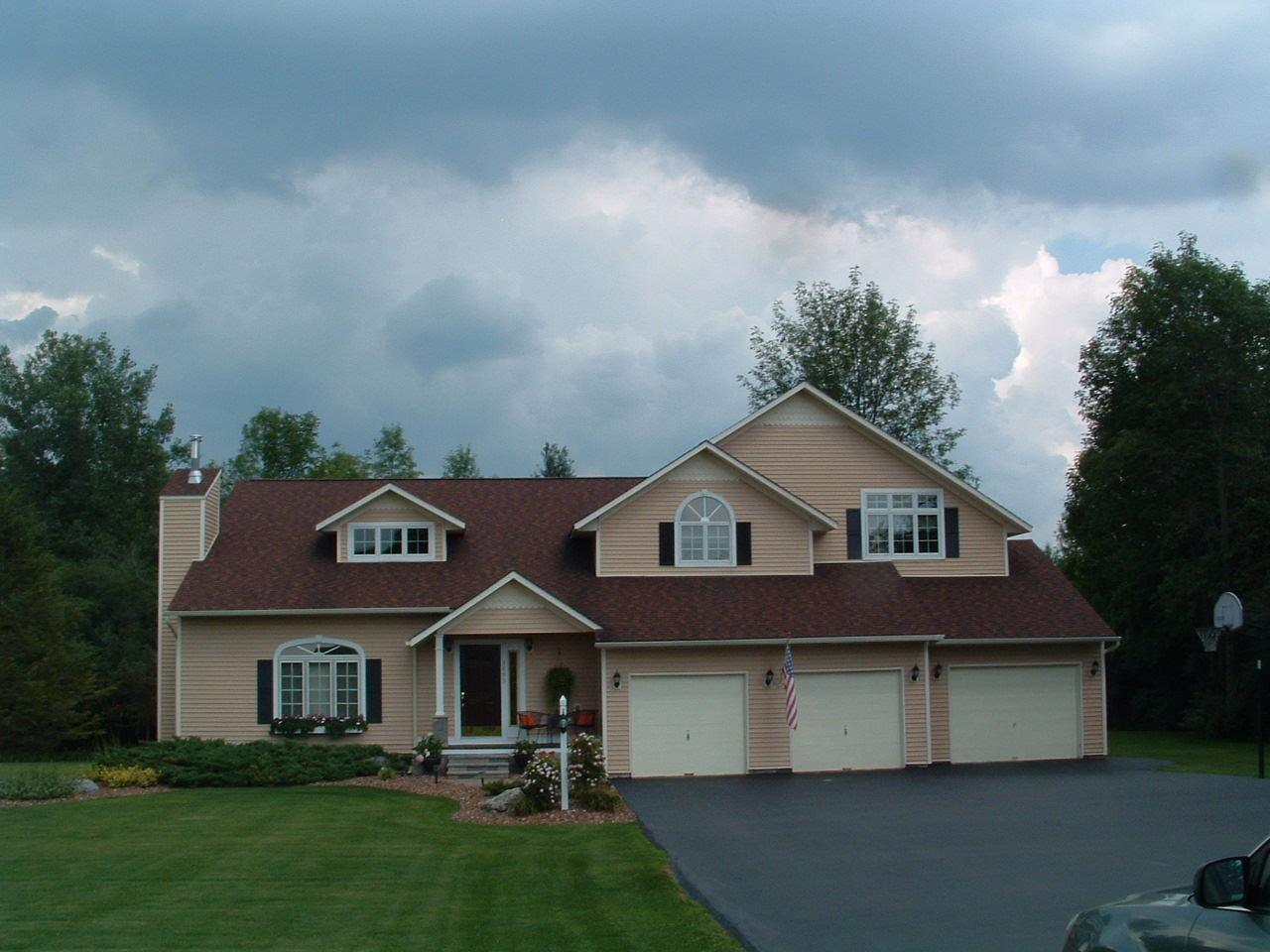 ForSaleByOwner (FSBO) home in Auburn, NY at ForSaleByOwnerBuyersGuide.com