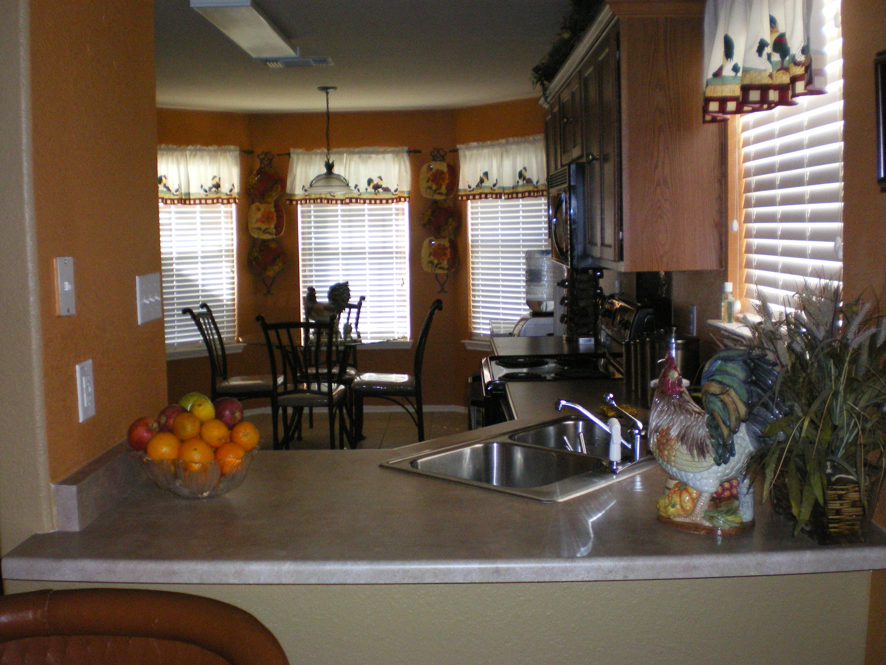 For Sale By Owner home, FSBO real estate sold by owners in San Antonio, Texas (TX) at ForSaleByOwnerBuyersGuide.com