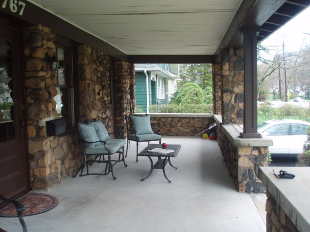ForSaleByOwner (FSBO) home in Westfield, NJ at ForSaleByOwnerBuyersGuide.com