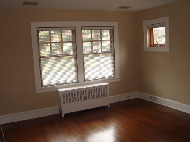 For Sale By Owner home, FSBO real estate sold by owners in Westfield, New Jersey (NJ) at ForSaleByOwnerBuyersGuide.com