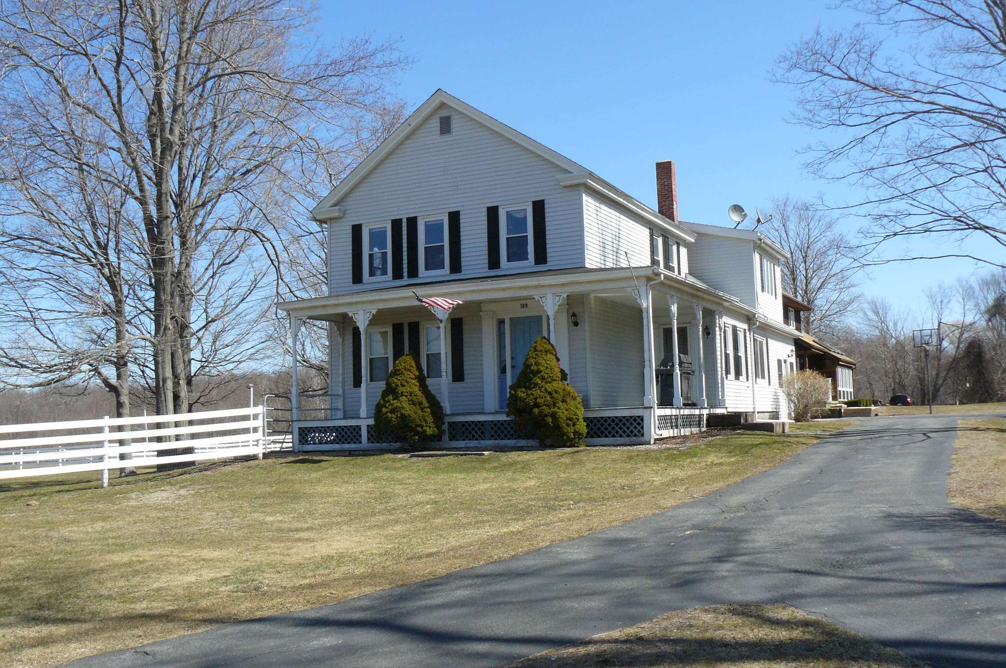 Granby Massachusetts MA FSBO Homes For Sale Granby By Owner