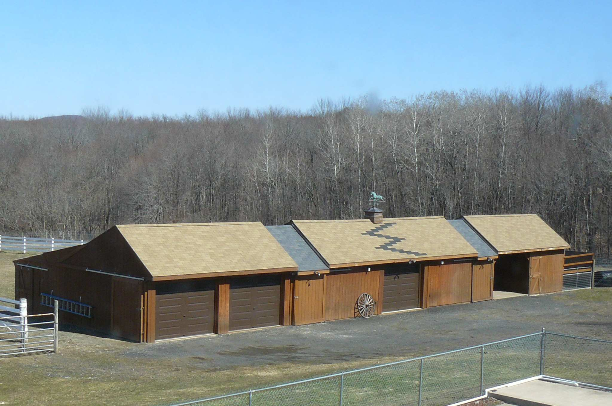 ForSaleByOwner (FSBO) home in Granby, MA at ForSaleByOwnerBuyersGuide.com