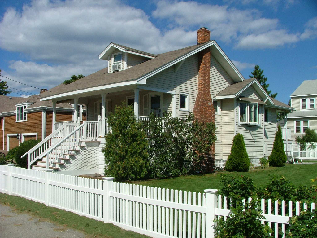 ForSaleByOwner (FSBO) home in Hull, MA at ForSaleByOwnerBuyersGuide.com